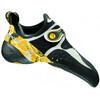 La Sportiva Solution Yellow Yellow
